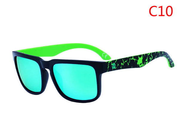 Sunglasses - 2018 New and Cool Polarized Sunglasses