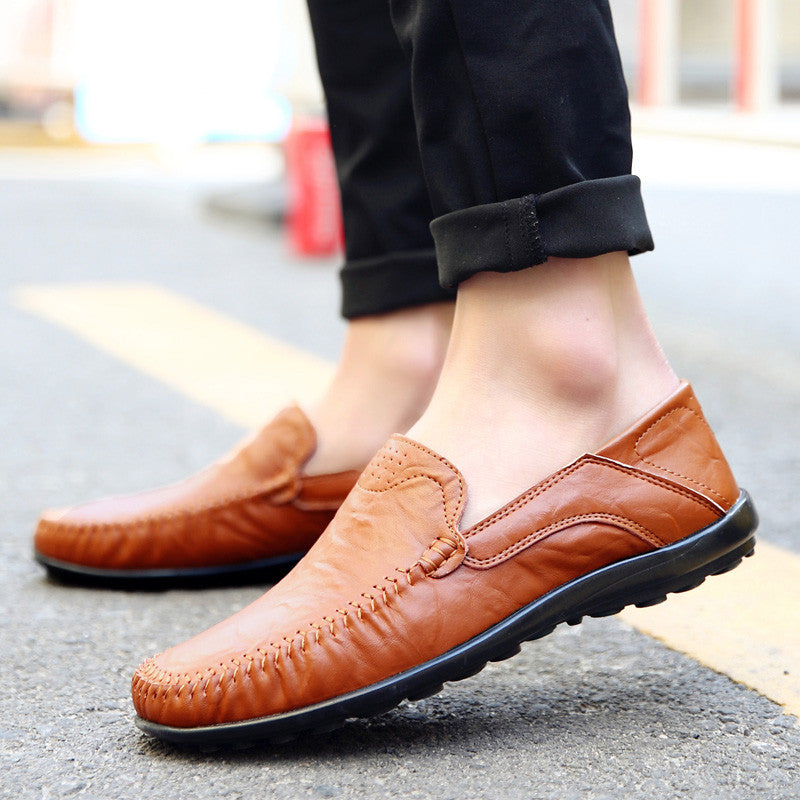 Back To Search Resultsshoes New Imitate Genuine Leather Men Oxford Shoes Pointed Toes Gradient Lace-up Carved Diamond-type Lattice Male Dress Shoes Business Highly Polished Men's Shoes