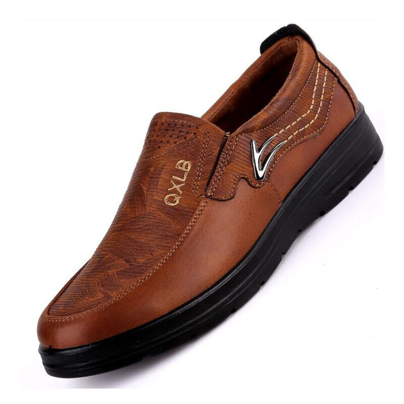 Men Casual Shoes High Quality Loafers Driving Shoes(BUY 2 GOT 10% OFF, 3 GOT 15% OFF)