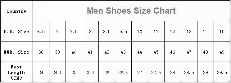 Shoes - Hot Sales British Style Lace-Up Genuine Leather Stitching Pointed Toe Oxfords Shoes