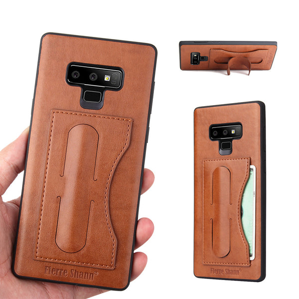 cover samsung a 9