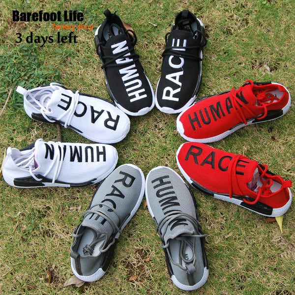 Shoes - New Athletic Sport Running Shoes(Buy 2 Got 5% off, 3 Got 10% off Now)