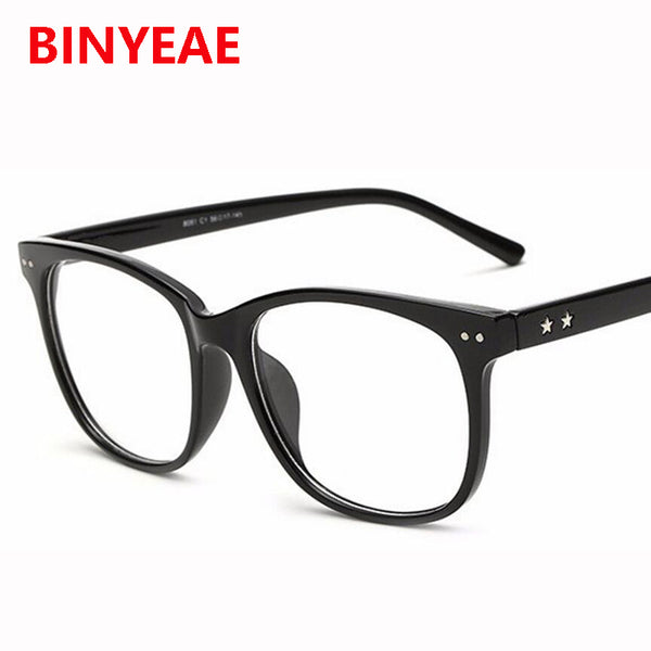 5a9aefbeb39 Famous Pictures Of Glasses Frames Component - Frames Ideas Handmade ...