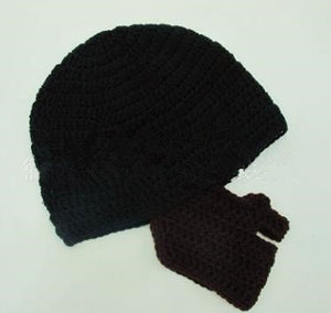 Men's Clothing - Men Fashion Warm Beanie Cap