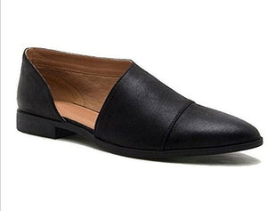Women's Shoes - Casual Loafers For Ladies