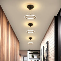 Home Modern Chandelier Lighting
