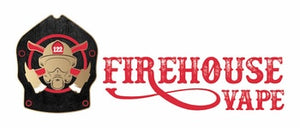 Firehouse Vapes