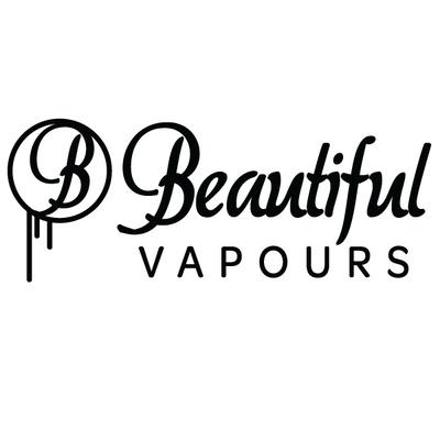Beautiful Vapours
