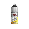 I VG ConcentrateVanilla Milkshake 30ml - Loop-E-Juice