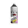 I VG Concentrate Blackcurrant Lemonade 30ml - Loop-E-Juice