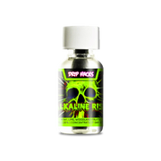 Alkaline Rise Concentrate by Drip Hacks 30ml - Loop-E-Juice