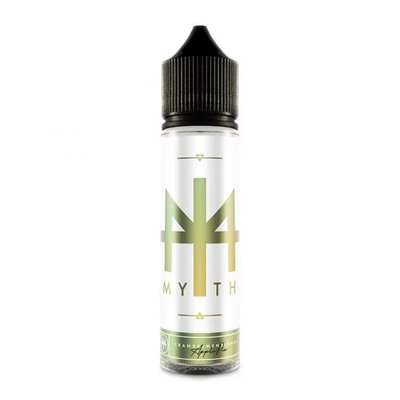 Apple Pie Myth by Zeus Juice 50ml - Loop-E-Juice