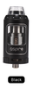 Athos Tank by Aspire - Black