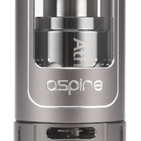 Athos Tank by Aspire - Loop-E-Juice