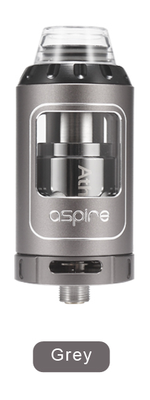 Athos Tank by Aspire - Grey