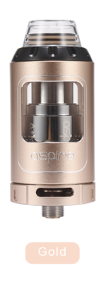 Athos Tank by Aspire - Rose Gold