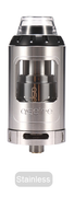 Athos Tank by Aspire - Stainless Steel