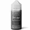 Boulevard Shattered by Wick Liqour 150ml - Loop-E-Juice