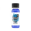 Wolf Astaire - Blue Wolf 30ml Concentrate by FLVRHAUS - Loop-E-Juice