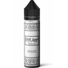 Boulevard by Wick Liquor 50ml - Loop-E-Juice