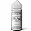 Boulevard by Wick Liqour 150ml - Loop-E-Juice
