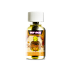 ButterBoy Concentrate by Drip Hacks 30ml - Loop-E-Juice