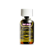 Cremeux Concentrate by Drip Hacks 30ml - Loop-E-Juice