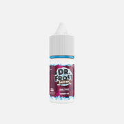 Cherry Ice Salt Nic 10ml - Loop-E-Juice