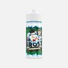 Watermelon Ice by Dr Frost 100ml - Loop-E-Juice