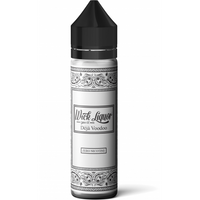 Deja Voodoo by Wick Liquor 50ml - Loop-E-Juice