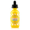 Lemon Tart by Dinner Lady 50ml 0mg