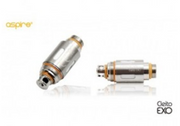 Aspire Exo Coil 0.16 Ohm - Loop-E-Juice
