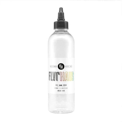 FLVRHAUS VG/PG Just Add Mix Kits - Loop-E-Juice