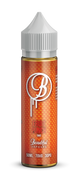 Fruit Punch By Beautiful Vapours 50ml 0mg