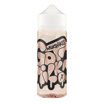 Got Milk? Chocolate Milkshake 100ml - Loop-E-Juice