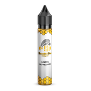 Lemon Refresher Concentrate by Bumblebee 30ml - Loop-E-Juice