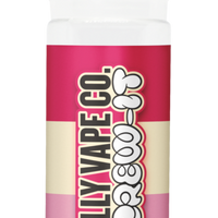Screw It ON ICE by Lolly Vape Co. 80ml 0mg - Loop-E-Juice