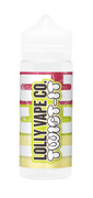 Twist It ON ICE by Lolly Vape Co. 80ml 0mg - Loop-E-Juice