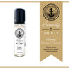 Creamy Cornish Custard by Padstow Blends - Loop-E-Juice