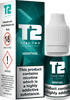 Take Two Menthol 10ml - Loop-E-Juice