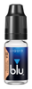 My Blu Peach Passion - 10ml 8mg - Loop-E-Juice