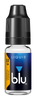 My Blu Tropic Tonic - 10ml 8mg - Loop-E-Juice