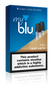 My Blu Pods - 9mg Cafe Latte (2 Pack) - Loop-E-Juice