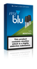My Blu Pods - 16mg Menthol (2 Pack) - Loop-E-Juice