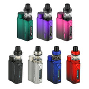 Vaporesso Swag 2 Kit - Loop-E-Juice