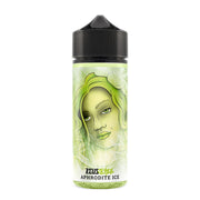 Aphrodite ICE by Zeus Juice 100ml 0mg 70/30