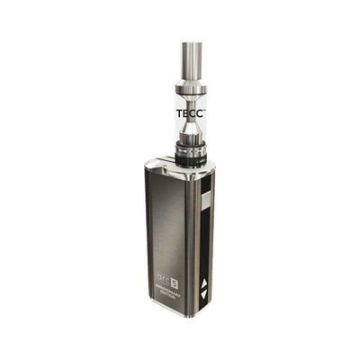 Tecc ARC 5 Vape Kit - Loop-E-Juice