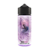 Dodoberry ICE by Zeus Juice 100ml - Loop-E-Juice