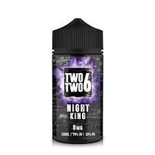 226 OG MIx Night King by Ultimate Juice 150ML - Loop-E-Juice