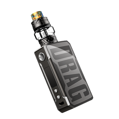 Voopoo Drag 2 Kit - Loop-E-Juice